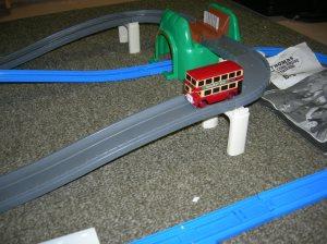 Thomas 017