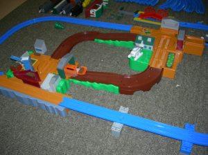Thomas 020