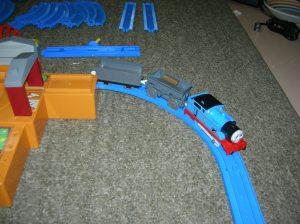 Thomas 021