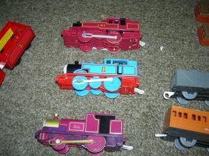 Thomas 024