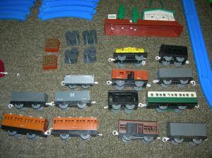 Thomas 025
